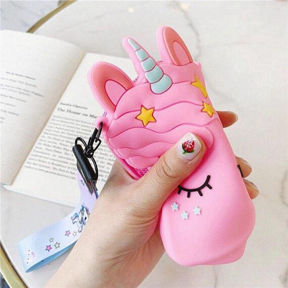kif-unicorn-3