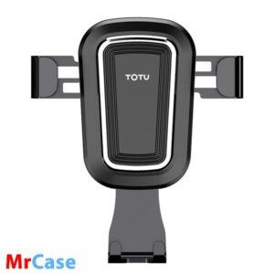 پایه نگهدارنده گوشی موبایل (هلدر) برند ToTu مدل DCTV-04