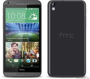 قاب گوشی طرح جغد HTC D816 (قاب طرح جغد برای اچ تی سی D816