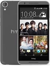 قاب گوشی طرح Face HTC D820 ( قاب طرح صورت دخترانه)