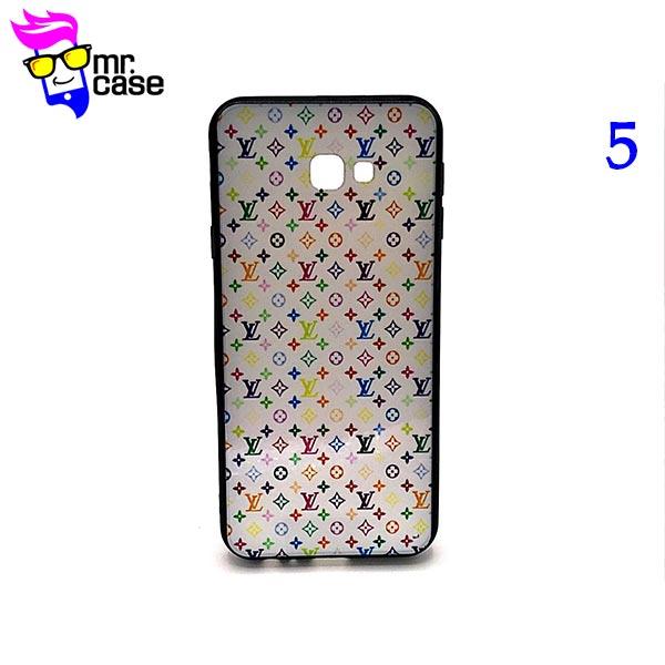قاب گوشی طرح دار فانتزی J4 Plus در 10 طرح