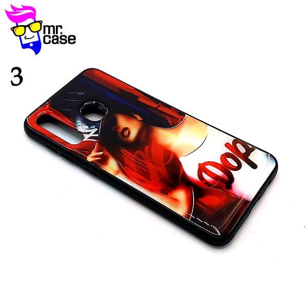 قاب گوشی A30 و A20 در 10 طرح فانتزی خاص